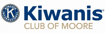 Kiwanis Club of Moore Oklahoma